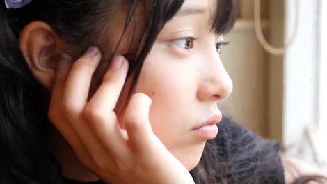 yumemi_doukoukai_00057.jpg