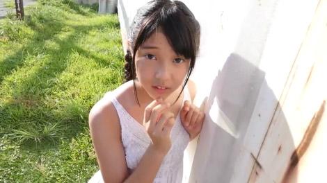 yumemi_doukoukai_00097.jpg