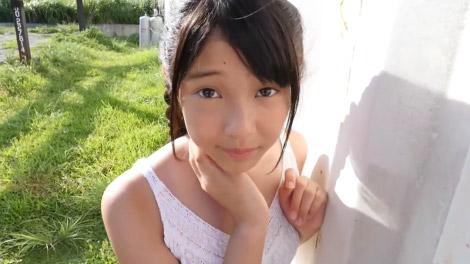 yumemi_doukoukai_00098.jpg