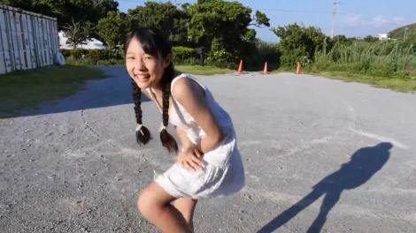 yumemi_doukoukai_00102.jpg
