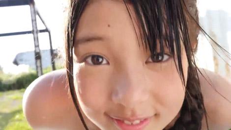 yumemi_doukoukai_00109.jpg
