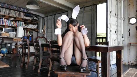yumemi_doukoukai_00122.jpg