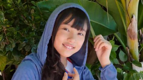 yumemi_doukoukai_00132.jpg