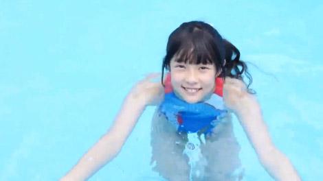 yumemi_doukoukai_00137.jpg