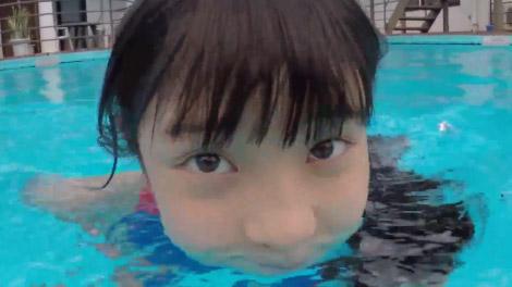 yumemi_doukoukai_00143.jpg