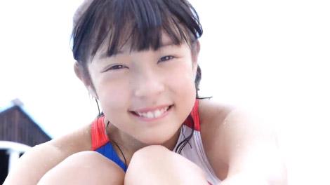 yumemi_doukoukai_00147.jpg