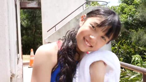 yumemi_doukoukai_00153.jpg