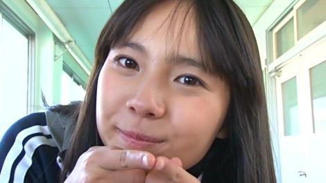 yuna_candygirl_00004.jpg