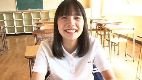 yuna_candygirl_00005.jpg