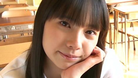 yuna_candygirl_00006.jpg