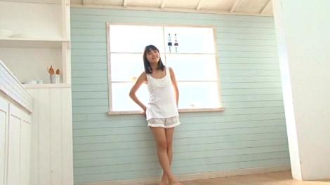 yuna_candygirl_00013.jpg