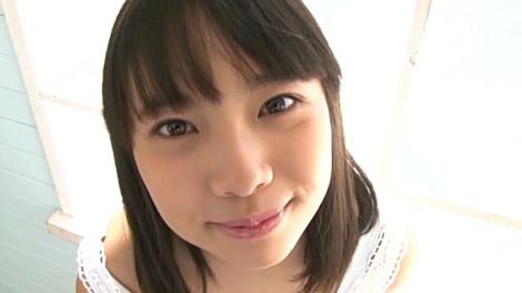 yuna_candygirl_00014.jpg