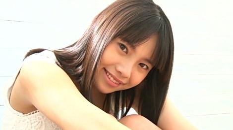 yuna_candygirl_00018.jpg