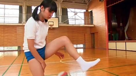 yuna_candygirl_00034.jpg