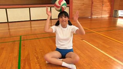 yuna_candygirl_00036.jpg