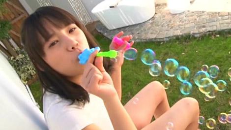 yuna_candygirl_00042.jpg