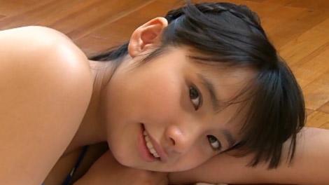 yuna_candygirl_00094.jpg