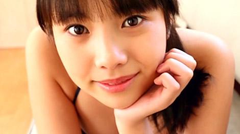 yuna_candygirl_00110.jpg