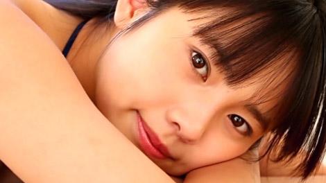 yuna_candygirl_00112.jpg