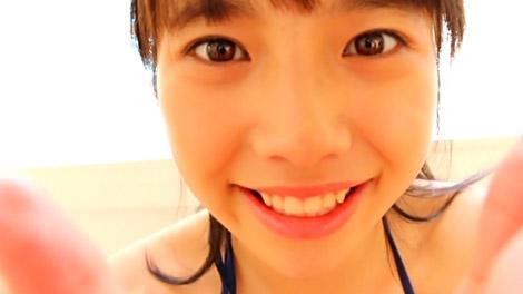 yuna_candygirl_00122.jpg