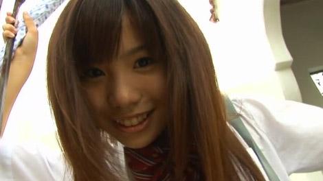 yurika_marshmallow_00002.jpg