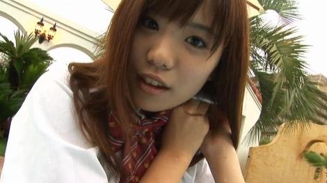 yurika_marshmallow_00010.jpg