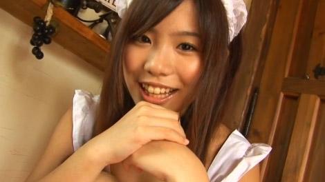 yurika_marshmallow_00019.jpg