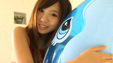 yurika_marshmallow_00039.jpg