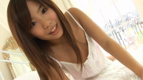 yurika_marshmallow_00046.jpg