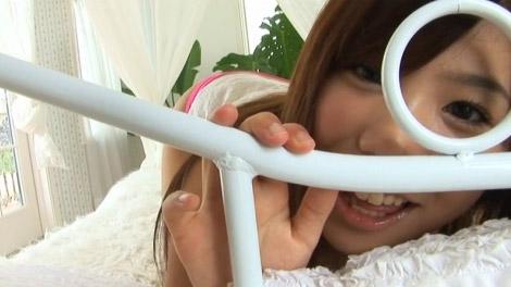 yurika_marshmallow_00047.jpg