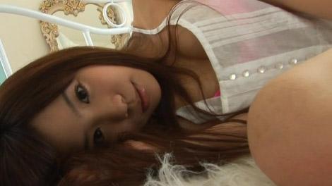yurika_marshmallow_00048.jpg