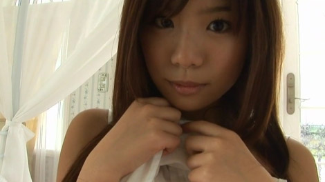 yurika_marshmallow_00051.jpg