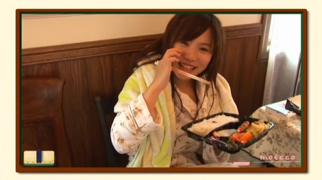 yurika_marshmallow_00057.jpg