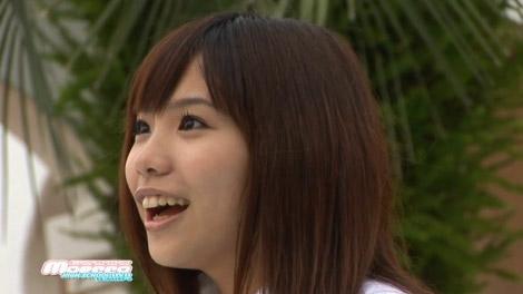 yurika_marshmallow_00058.jpg