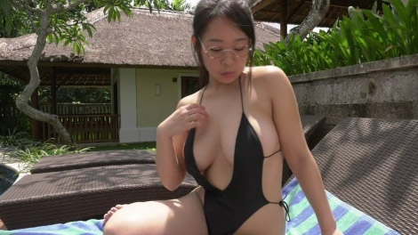 yuumi_akogarete_00016.jpg