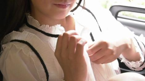 yuumi_akogarete_00076.jpg