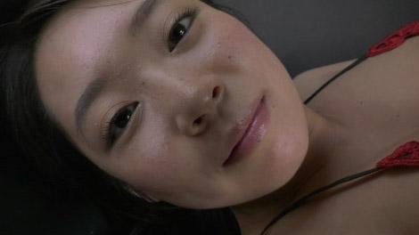 yuumi_akogarete_00087.jpg