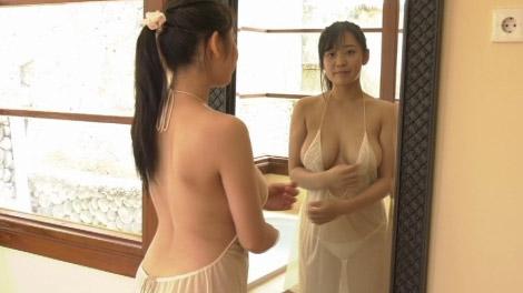 yuumi_akogarete_00088.jpg