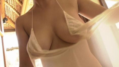 yuumi_akogarete_00091.jpg