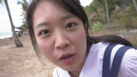 yuumi_akogarete_00128.jpg
