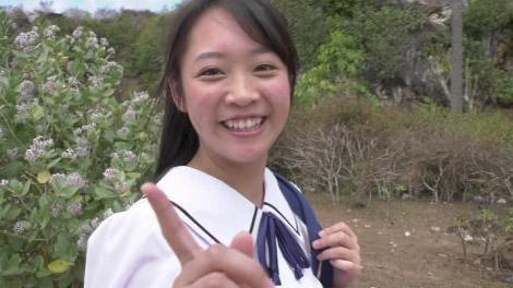 yuumi_akogarete_00129.jpg