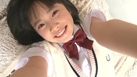 yuuna_tennengirl_00004.jpg