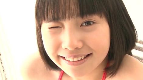 yuuna_tennengirl_00016.jpg