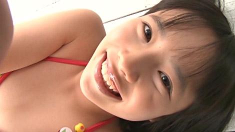 yuuna_tennengirl_00029.jpg