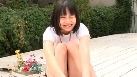 yuuna_tennengirl_00038.jpg