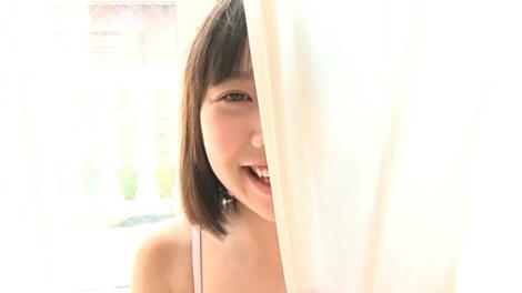 yuuna_tennengirl_00041.jpg