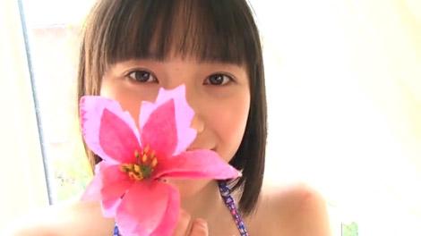 yuuna_tennengirl_00062.jpg
