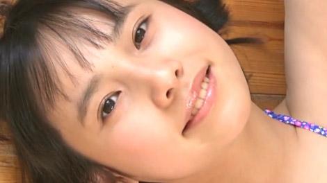 yuuna_tennengirl_00068.jpg
