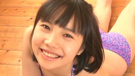 yuuna_tennengirl_00070.jpg