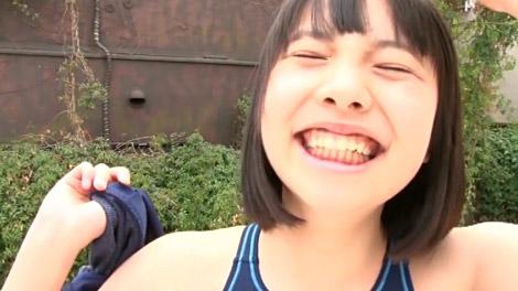 yuuna_tennengirl_00074.jpg